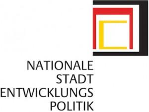 NASTA_Logo_rgb_300 Kopie