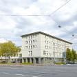 Darmstadt, Rheinstraße