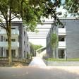Mehrfamilienhaeuser Bleeckstr. 44 + 46Architektur: Druschke und Grosser Architekten