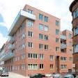 Wohngebäude Bäckerbreitergang 1-4, Neustädter Straße 56, Hamburg