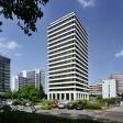 web Frankfurt 1