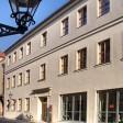 web Wittenberg 3