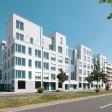 web Ludwigshafen 1