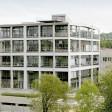 web Ulm Stadtregal 1