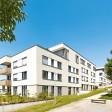 web Ludwigsburg, Sonnengärten 1