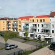 web 1 Bielefeld