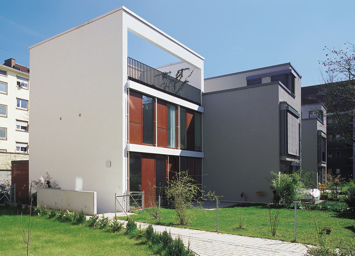neu ulm wilhelmstra e. Black Bedroom Furniture Sets. Home Design Ideas