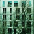 web 1 Berlin, Anklamer Str