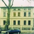 web 2 Leipzig