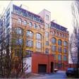 web 1 Berlin, Melchiorstr (1)