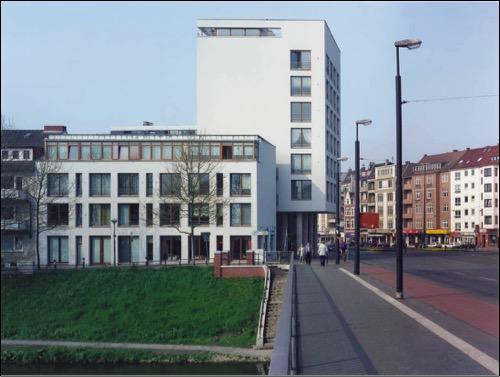 Bremen St Pauli