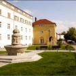 web 1 Chemnitz