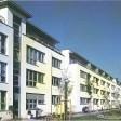 Berlin-Tempeöhof 1