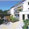 Bielefeld 1