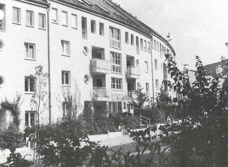 Regensburg Süd